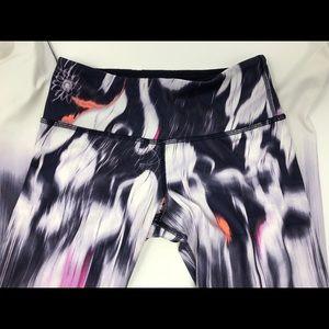 lululemon athletica Pants - Lululemon tights. Size 4.